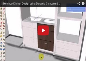 Designing With SketchUp®